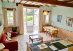 Location vacances Saint-Avit - La Fanchon - gite-3