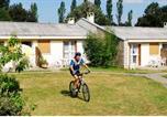 Location vacances  Aveyron - Holiday Home Le Rouergue Espalion Iii-3