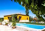 Location vacances La Lantejuela - Villa Lucrecia-1
