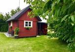 Location vacances Stege - Ølholm Cottage-3