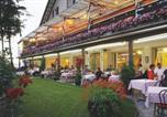 Hôtel Unteriberg - Hotel - Restaurant Eierhals am Ägerisee-2