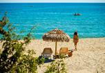 Camping  Naturiste Santa-Maria-di-Lota - Fen Riva Bella Thalasso & Spa Resort-2