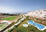 Location vacances Nerja - Apartment C/Rafael Alberti Blq 5, P. X-3