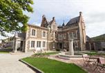 Hôtel Charleville-Mézières - Chateau Rm-1