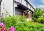 Location vacances Clifden - Cottage 380 - Clifden-1