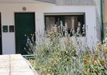 Location vacances Molise - Casa vacanze lucianoandson-1