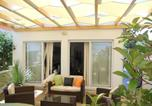 Location vacances  Croatie - Apartment Teuta-2