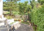 Location vacances Rotonda - Villa Adriana-4