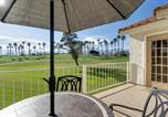 Location vacances Palm Desert - 335 Vista Royal Drive Condo-2