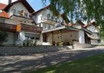 Hôtel Neukirch - Landhotel Schellenberg-1