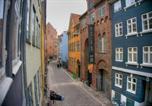 Location vacances Copenhague - Magstræde Central Apartment Iii-2