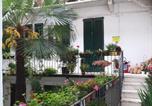 Location vacances Trenzano - La Casa di Daniele-2
