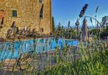 Location vacances  Province d'Arezzo - Villa Schiatti-1