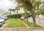 Location vacances Split - Apartments with Wifi Split - 17539-4