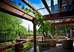 Hôtel Province de Gorizia - Venica & Venica Wine Resort-3