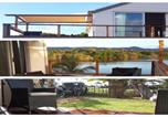 Location vacances Tamarin - Lovely beach house in a very peaceful and upmarket area, we even throw in a car.-1