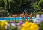 Location vacances  Argentine - Hotel & Apart Rotui-4