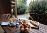 Location vacances  Dordogne - Domaine des Compouzines-2