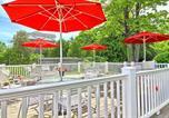 Location vacances Traverse City - 306 North Shore Inn-4