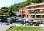Location vacances Manerba del Garda - Montecolo Resort-4