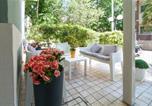 Location vacances Rimini - Riviera Residence-1