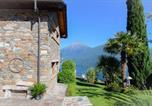 Location vacances Consiglio di Rumo - Residenza Castellum-4
