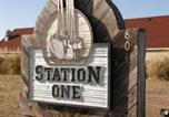 Hôtel Kill Devil Hills - Station One by Kees Vacations-3