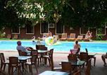 Hôtel Polonnaruwa - The Village-1