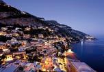 Location vacances Positano - Positano Villa Sleeps 12-1