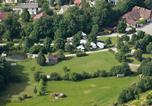 Camping Klosterneuburg - Aktiv Camp Purgstall Camping- & Ferienpark-4