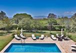 Location vacances Algaida - Villa Kentia, charming and stylish country house close to Palma, sleep 8-1
