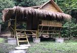 Location vacances Mae Taeng - Cool Bananas Homestay-1