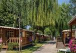 Camping Province de Vérone - Altomincio Family Park-4
