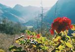 Location vacances Ponga - El Secreto de Asturias-4