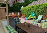 Location vacances Longkamp - Casa Elisa - Das Ferienhaus zum Wohlfühlen-1