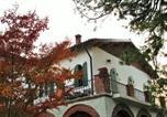 Location vacances Villafranca di Verona - Il Rifugio-2