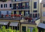 Location vacances Moneglia - Giada-1