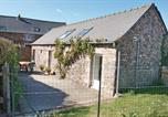 Location vacances Pléboulle - Holiday Home Frehel - 05-4