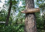 Villages vacances Houthalen - Vakantiepark Zevenbergen-3