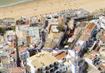 Location vacances Albufeira - Cheerfulway Bertolina Mansion-1