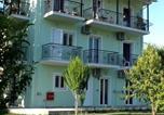 Location vacances Nydri - Elias Apartments-1
