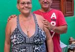 "Location vacances  Cuba - Hostal ""e;La Margarita""e;-1"