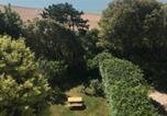 Location vacances Hythe - France View Villas-1