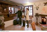 Location vacances  Suisse - Hotel Bergheimat-4