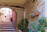 Location vacances Cesio - Locazione Turistica Casa Marco - Csb130-4