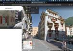 Location vacances  Province autonome de Bolzano - Appartamento Buffolo-3
