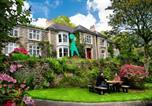 Hôtel Barnstaple - Broomhill Estate-2