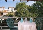 Location vacances Auxonne - Les Jardins Gourmands-4