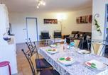 Location vacances Sainte-Maxime - Apartment Le Nausicaa-2