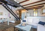 Location vacances Spetses - Villa Levante-3
